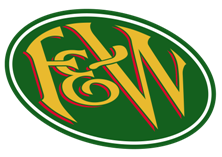 FandW Roundel Transparent Background.png