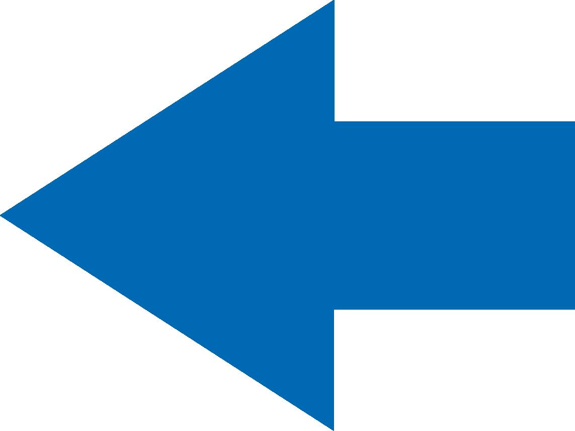blue back button-01.png