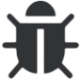 COVID Icon.png