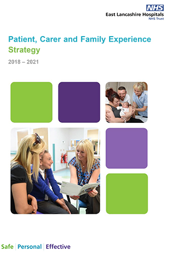 Patient Family  Carers Experience Strategy 2018-2021-web.jpg