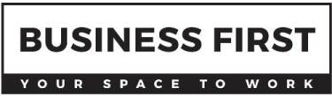 Business first logo.jpg