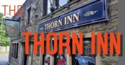 The Thorn Inn.jpg