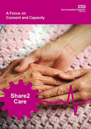 Share 2 Care Consent and capacity_FINAL_JULY2019_COVER.jpg