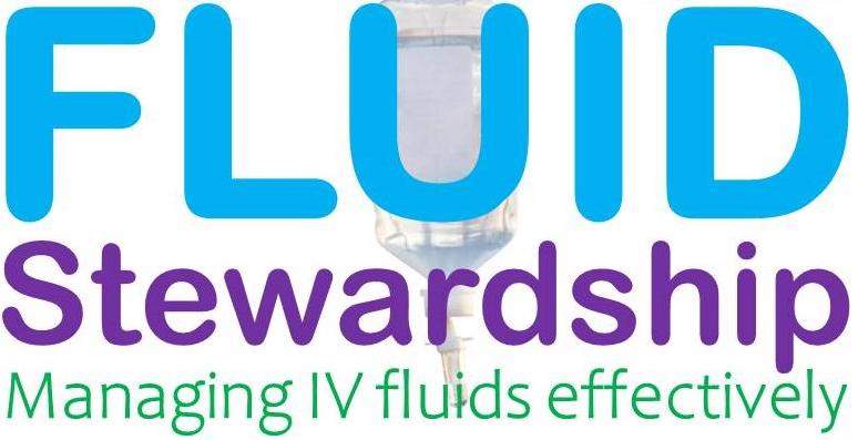 Fluid Stewardship logo - No Trust ident (1).png