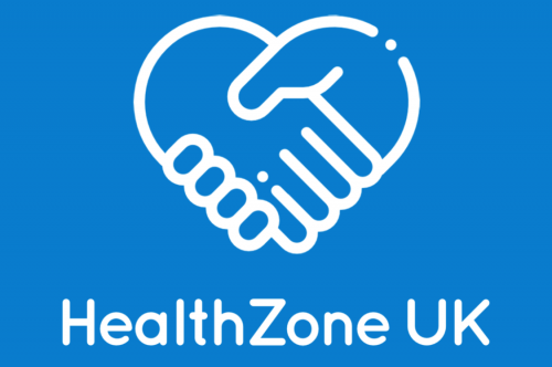 HealthZoneUK