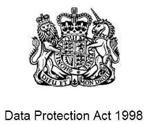data-protection-act.jpg