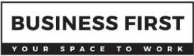 Business first logo smaller.jpg