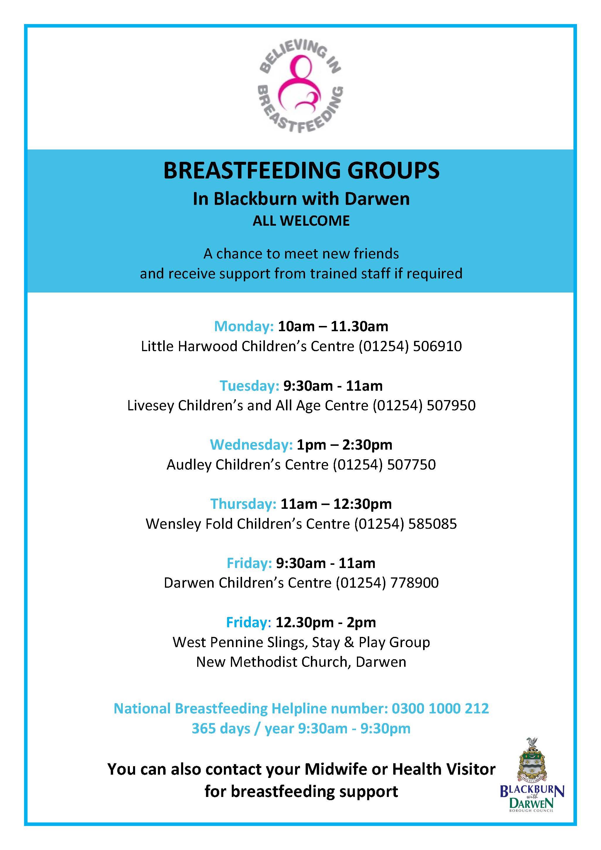 Breastfeeding_groups BwD_JUNE 2018.jpg