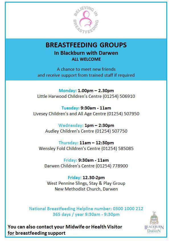 breastfeeding groups.JPG