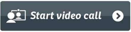 Start Video Call.jpg