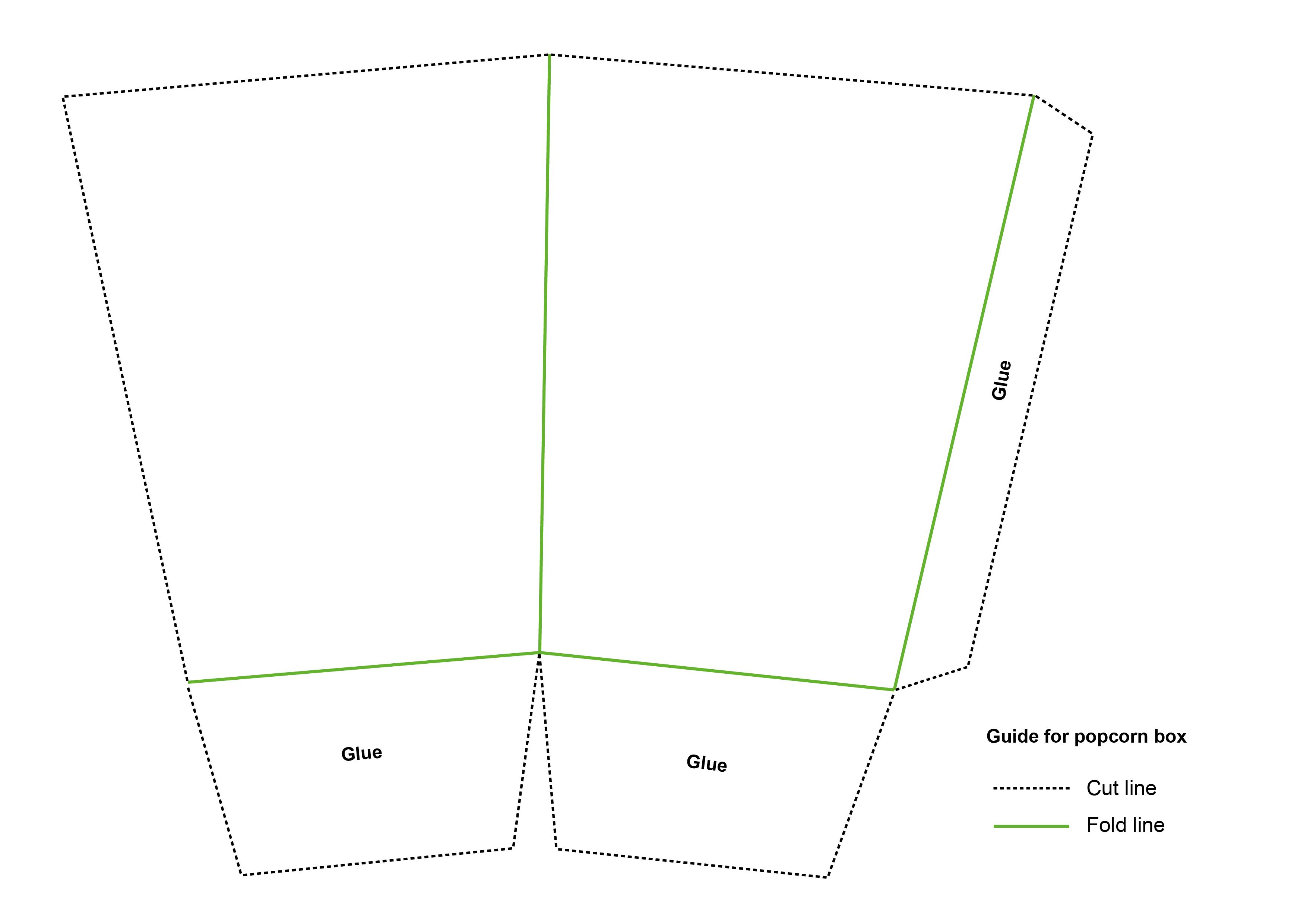 Popcorn Box Guide.jpg