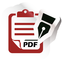 pdf-form-filler-icon.png