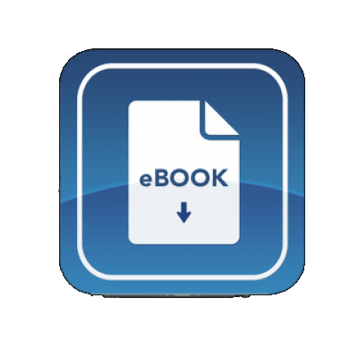 eBook Icon.png