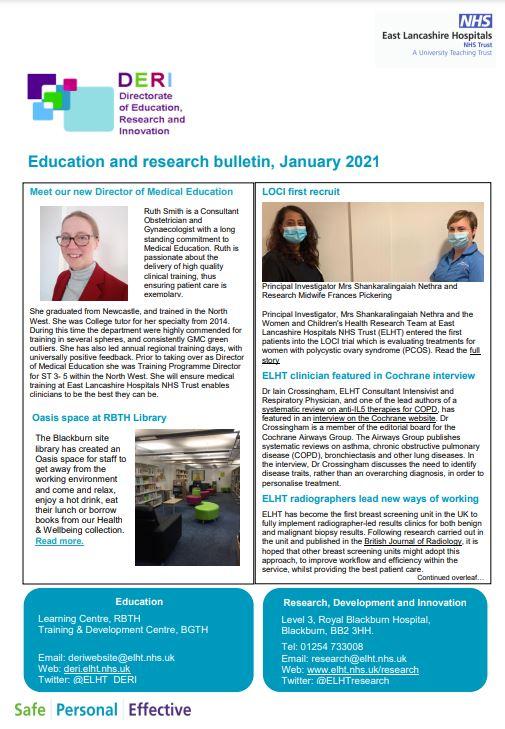 DERI bulletin Jan 2021.JPG