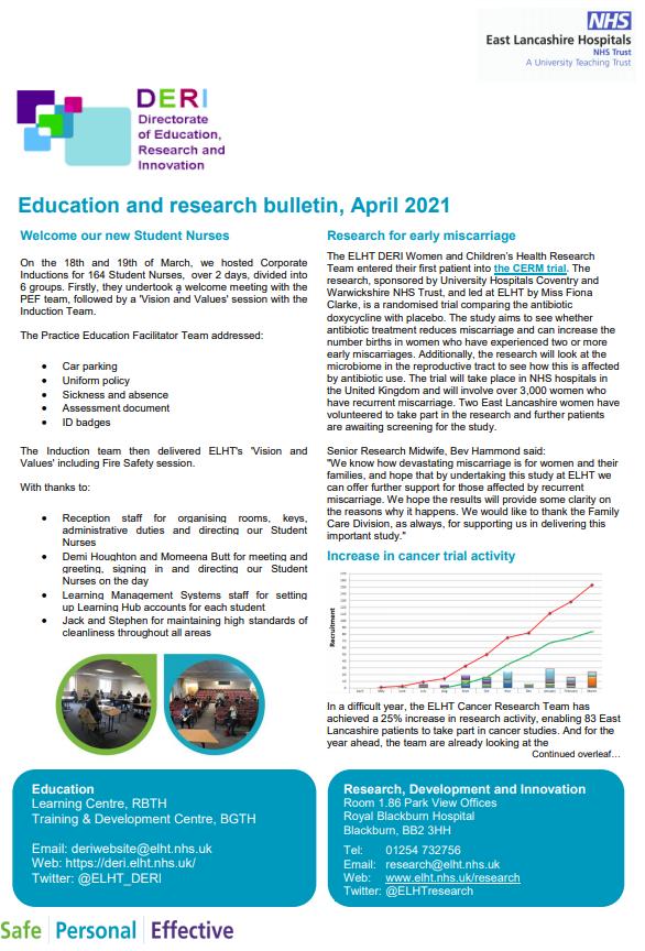 April 2021 bulletin.png