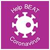 HelpBEATCoronavirus.png