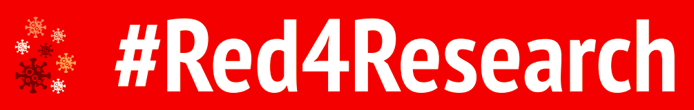 #Red4Research banner.png