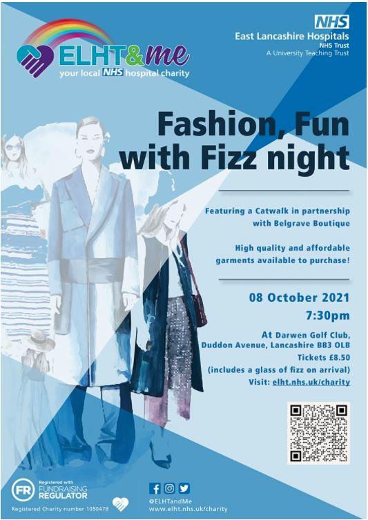 fashion_poster.jpg